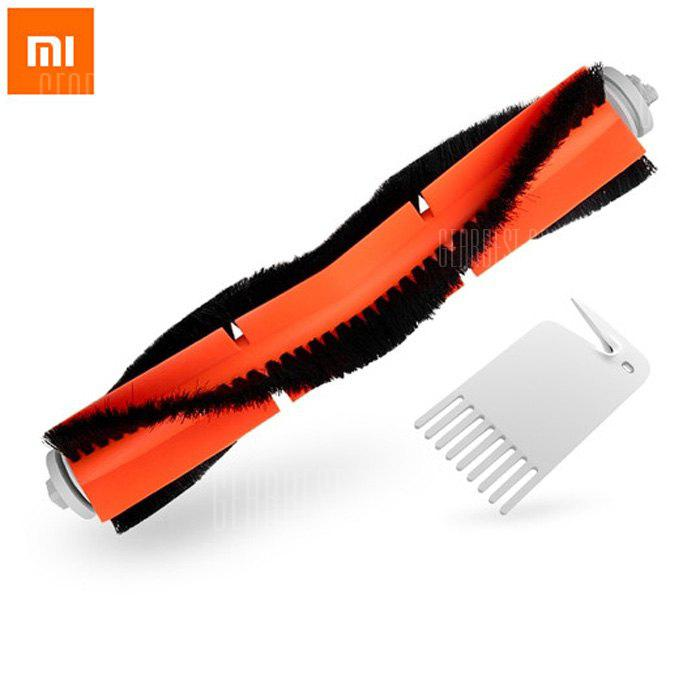 Original Xiaomi Bürste / Robotic Vacuum Cleaner Rolling Brush