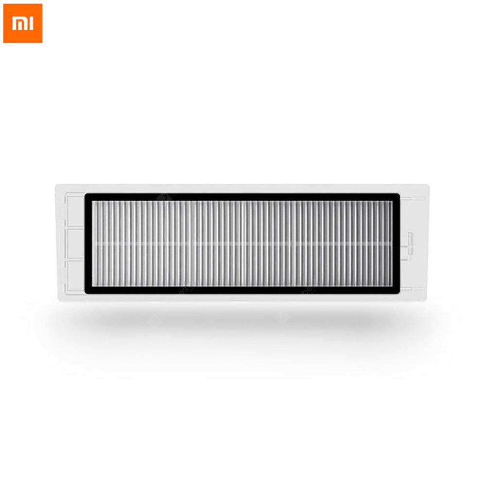 Robotic Vacuum Cleaner Filter for Xiaomi