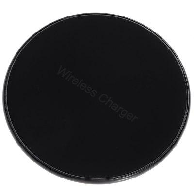MW4 Qi Wireless Charger Transmitter Ultra-thin Pad