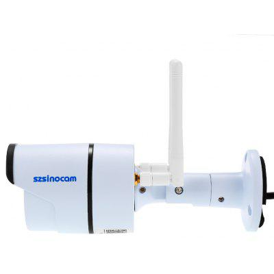 Szsinocam SZ - IPC - 7032CSW 2.0MP WiFi IP Camera