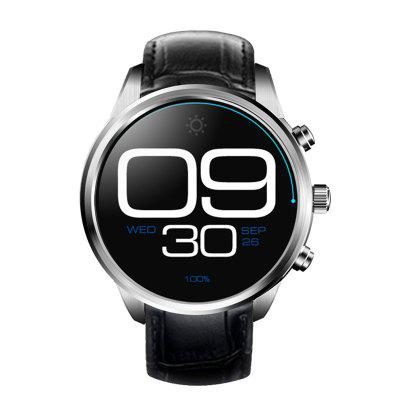 FINOW X5 Plus Smartwatch Phone