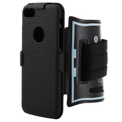Stylish Sports Arm Band Phone Case Strap for iPhone 7