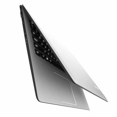 Lenovo Ideapad S41 - 35 Notebook