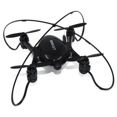 FY603 Mini RC Drone - RTF