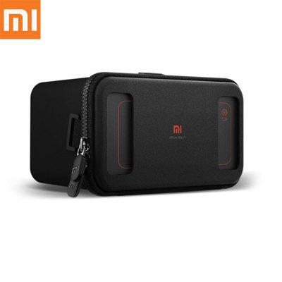 Original Xiaomi VR Virtual Reality 3D Glasses 190859201