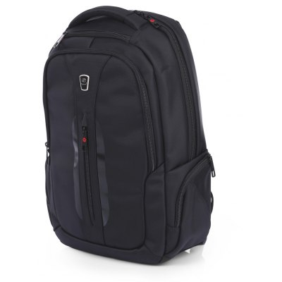 Tigernu T - B3097 Backpack