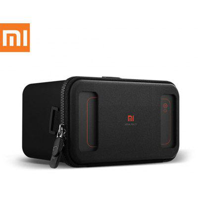 Original Xiaomi VR 3D Glasses