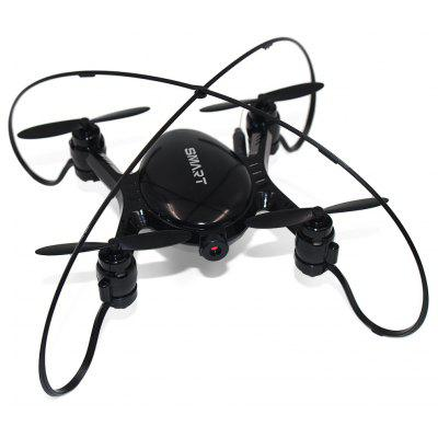 FY603 Mini RC Quadcopter - RTF