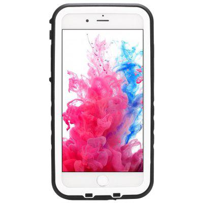 IPX8 Waterproof Protective Phone Case for iPhone 7 Plus