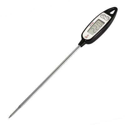 LD108 Digital Cooking Food Thermometer