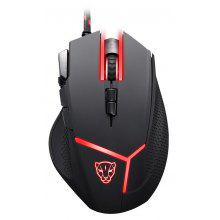 Motospeed V18 Gaming Wired Mouse