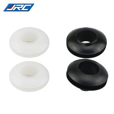 Original JJRC Motor Mounting Ring