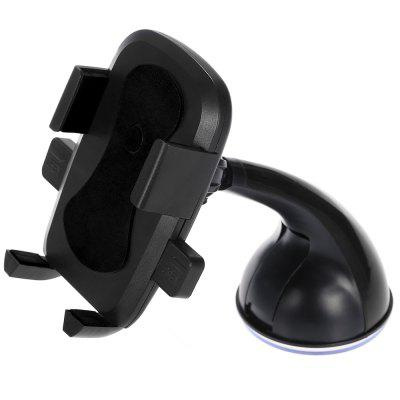 Kelima Car Phone Stand Sucker Absorption Bracket