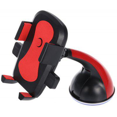 Kelima Phone Stand dell' Automobile