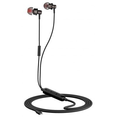 New Bee NB - L1 MFi Certification In-ear Stereo Earphones