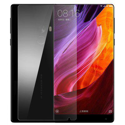 Luanke Tempered Glass Protective Film for Xiaomi Mi MIX