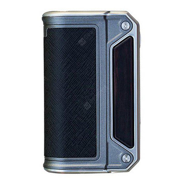 Lost Vape Therion DNA 166W TC Box Mod per E Sigaretta