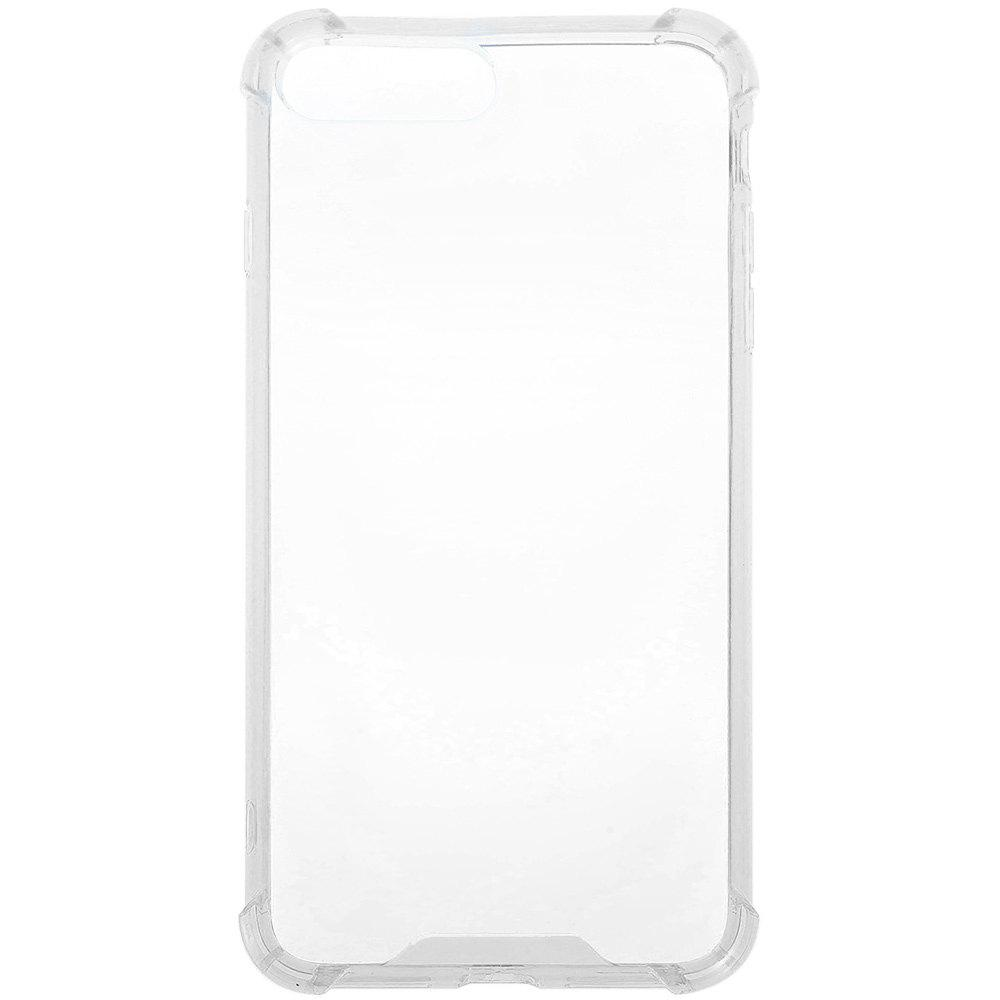 TRANSPARENT, Mobile Phones, Apple Accessories, iPhone Accessories, iPhone Cases/Covers