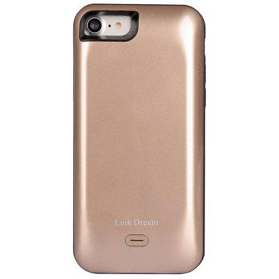 Link Dream 5200mAh Backup Power Bank Case for iPhone 7