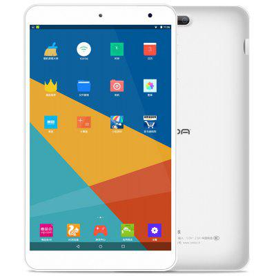 Onda V80 8 polegadas Android 5.1 Tablet PC