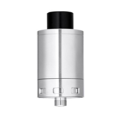 Digiflavor Pharaoh the Dripper Tank RDA for E Cigarette