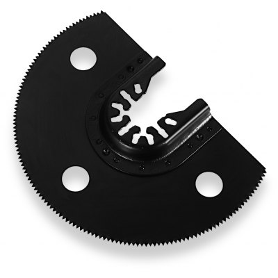 YYP - AC1K 100mm Saw Blade Cutting Tool for Wood