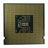 Intel Core Q9300 CPU - ZILVER