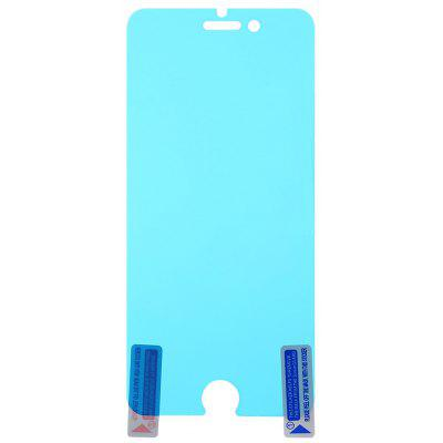 Tempered Glass Nano Protective Film for iPhone 7