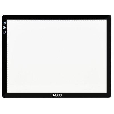 PNBOO PA3 24 pouces Tracing Light Box