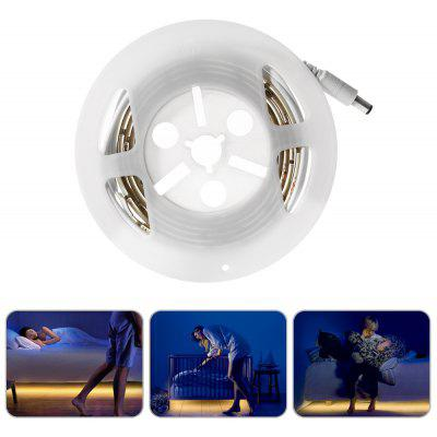 BRELONG 1.2M 36-LED Motion Sensor Light Strip