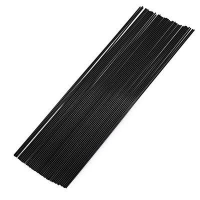 1.75mm PLA Filament 3D Printing Supplies
