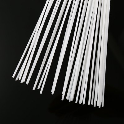 1.75mm ABS Filament 3D Printing Supplies