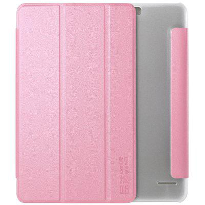 Full Body PU + Plastic Protective Case for Onda V80 Plus