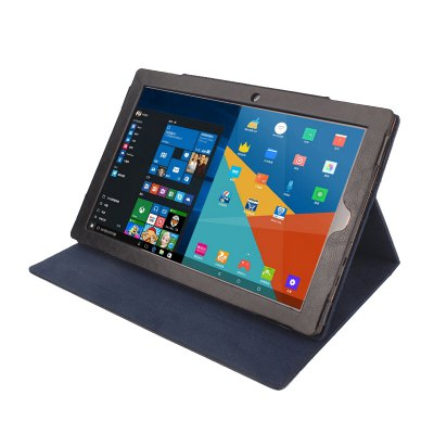 Protective Case for Teclast Onda Obook 20 Plus / Obook 10 SE