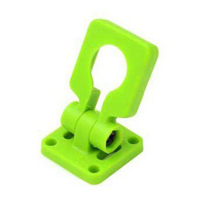 Universal Mini Camera Lens Adjustable Holder