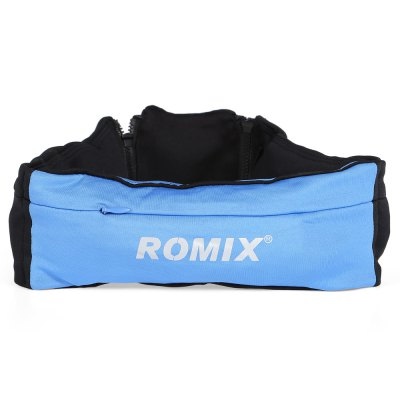 ROMIX RH26 Sports Waist Bag