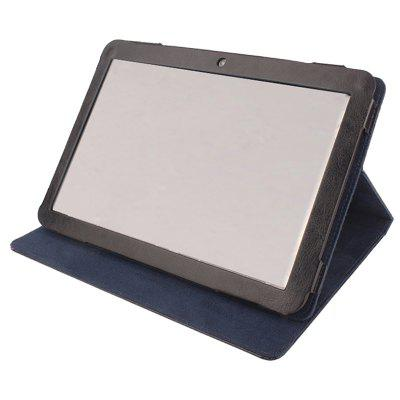 PU Leather Folding Protective Case for Pipo P9
