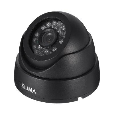KELIMA Monitor Camera for Bus