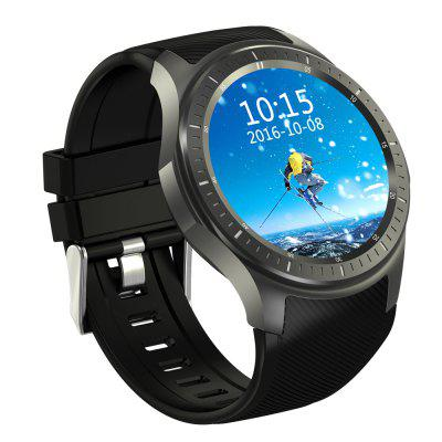 DOMINO DM368 3G Smartwatch