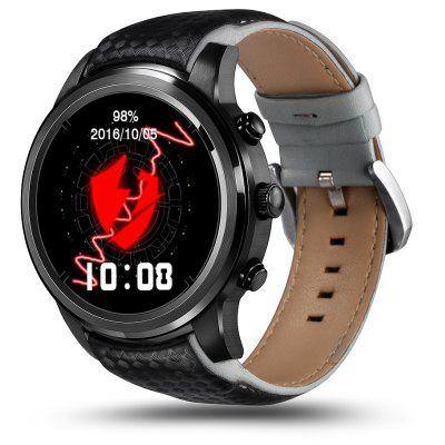https://www.gearbest.com/smart watch phone/pp_590091.html?wid=94&lkid=10415546