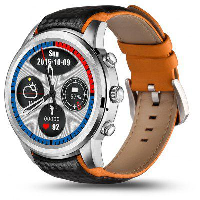 lemfo,lem5,1/8gb,smartwatch,coupon,price,discount