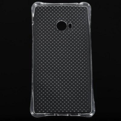 TPU Soft Protective Cover Case for Xiaomi Note 2