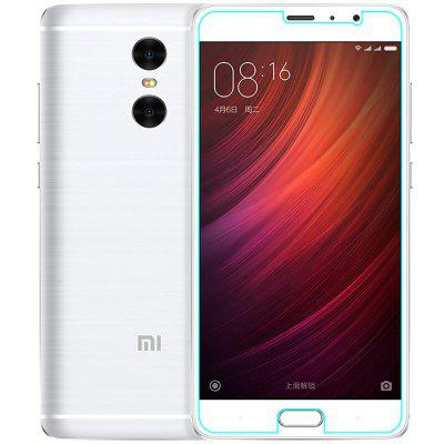 Luanke Tempered Glass Screen Film for Xiaomi Redmi Pro