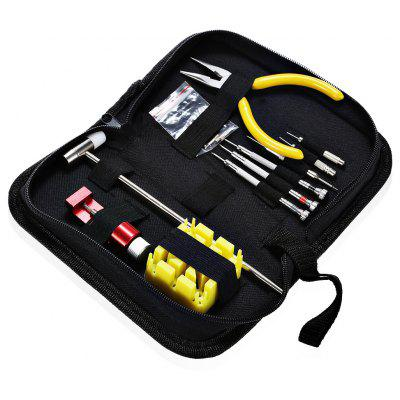 13PCS Watch Repairing Tools