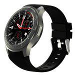 Gearbest DOMINO DM368 3G Smartwatch