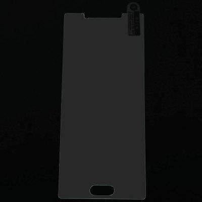 Tempered Glass Protective Film for Xiaomi Note 2