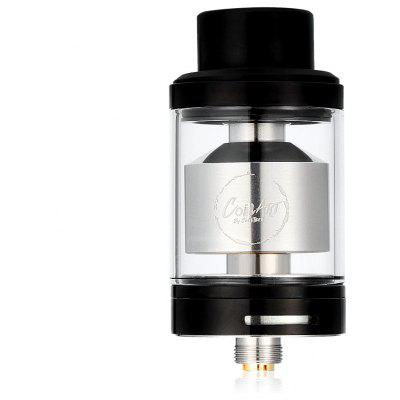 Original CoilART MAGE GTA RTA