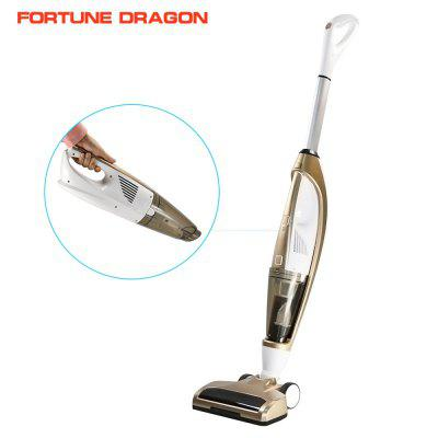 FORTUNEDRAGON FD - SMV Vacuum Cleaner