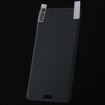 Tempered Glass Screen Protector for Xiaomi Note 2