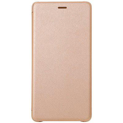 Xiaomi Full Body Cover Case